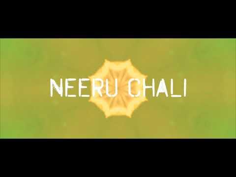 Neeru Chali Ghumde (Trippy Remix) - The Pahari Project | Lalit Singh
