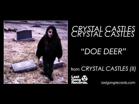 Música Doe Deer