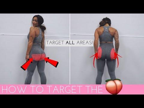 Gimnastyka dla bólu mięśni szyi