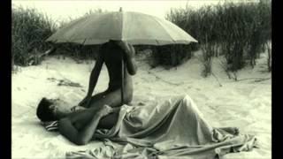 Asaf Avidan - Love It Or Leave It