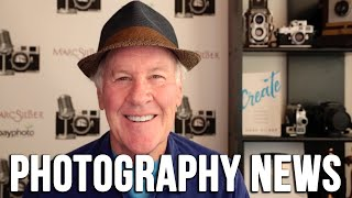AYP Photography News — September 2nd, 2020