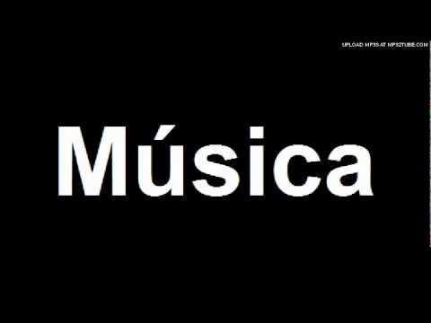 Música Já é ou Já era