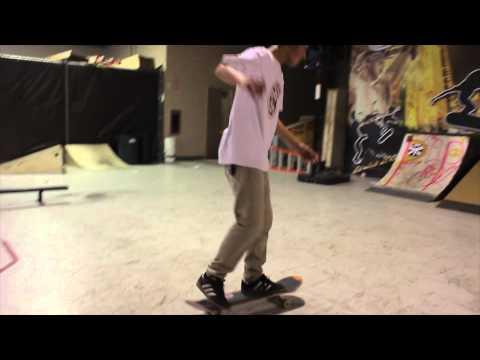 Reality Skatepark