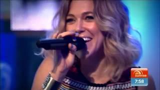 Rachel Platten - Fight Song (Sunrise)