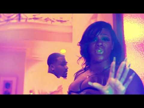 Rich Ash x Lana LaDonna – Ballers & Baddies (Official Music Video) Prod By Okay Jones & Dnellbeatz