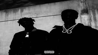 Big Sean & Metro Boomin   So Good Ft. Kash Doll (Double Or Nothing)