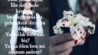 Kahraman Tazeoğlu - Kayıp Adam
