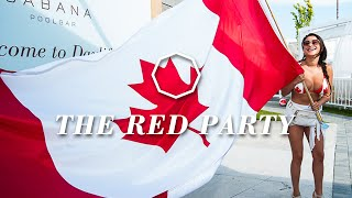 The Red Party  Season 2 Episode 2