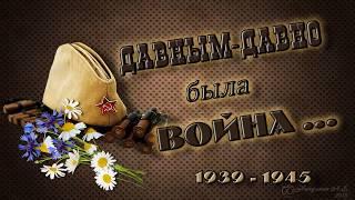 <p>Бессмертный полк в с.Бурла Алтайского края</p>