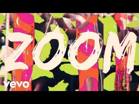 Zoom Zoom (Feat. Wyclef Jean)