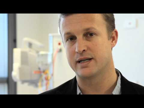 mp4 Healthcare Nz Levin, download Healthcare Nz Levin video klip Healthcare Nz Levin