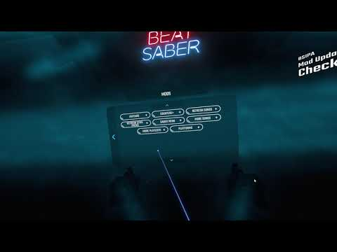 Download How To Install Mods For Beat Saber V1 1 0 Video 3GP Mp4 FLV