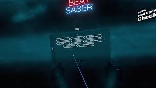 beat saber custom songs 2019 june - Thủ thuật máy tính - Chia sẽ
