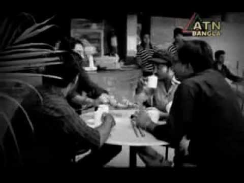 shironamhin cafeteria