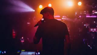 Нигатив (Триада) — Сборник треков 2016-2017 (2018)1 часть (Русский Рэп)