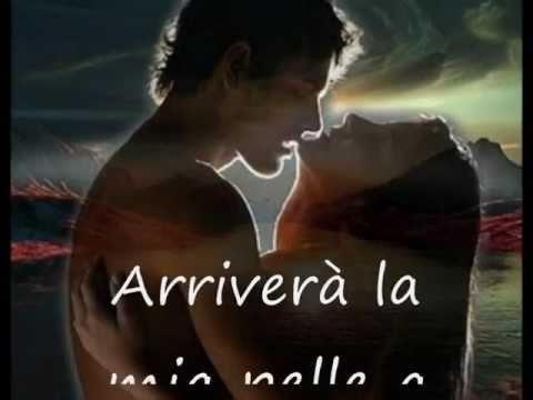 , title : 'Arriverà - Modà & Emma'