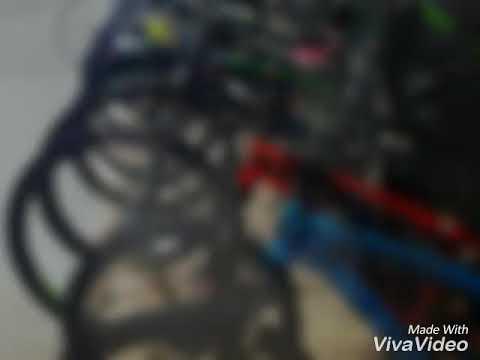 Bicicletas ,recambios y accesorios  (bicicleta y moto) www.ciclosibanez.com