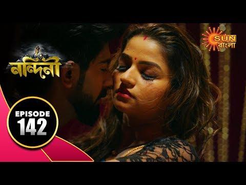 Nandini - Episode 142  | 15th Jan 2020 | Sun Bangla TV Serial | Bengali Serial