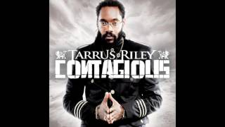 Tarrus Riley - Human Nature