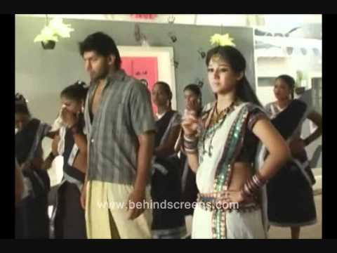 Boss yengira Baskaran making part 1.wmv