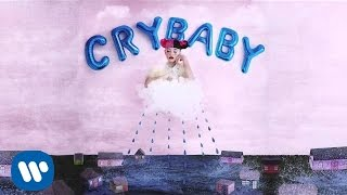 Melanie Martinez - Cake (Audio)