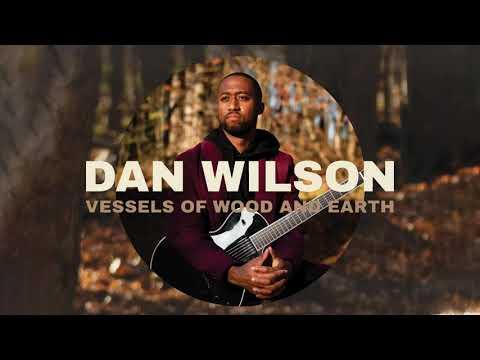 Dan Wilson - The Rhythm Section (Official Audio) online metal music video by DAN WILSON
