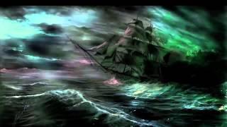 Tarja ''Mystique voyage'' subtitulado en español