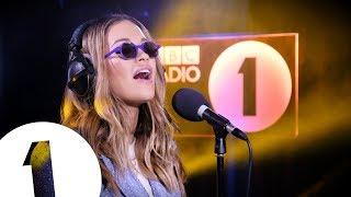 Rita Ora   Anywhere In The Live Lounge