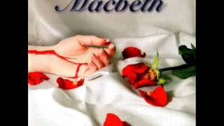 Macbeth Thy Mournful Lover