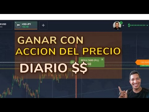 Forex tempo reale