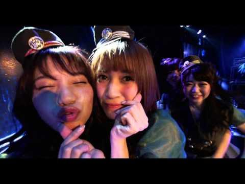 『BOUNCE!!』 フルPV ( #サンミニッツ #3min )