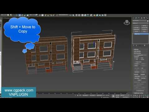 Illustrate Plugin - Classic Details - смотреть онлайн на Hah Life