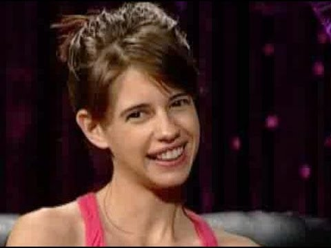 Kalki Koechlin: I evny Priyanka Chopra - Exclusive Interview (видео)