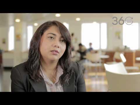 360  GSP - Network Computing