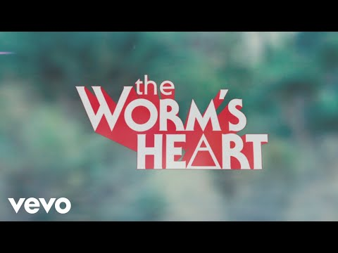 Heartworms Flipped