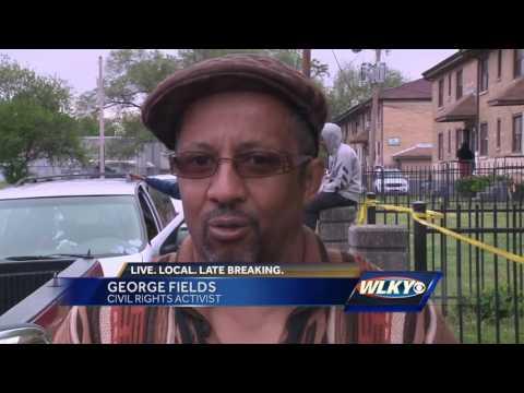Homicide investigation underway in Algonquin neighborhood