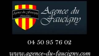 preview picture of video 'BONNEVILLE T1 centre ville Bonneville les Terrasse des glier'