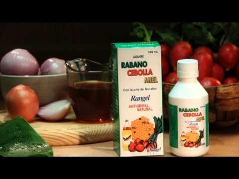 Tabla de alimentos recomendados y no recomendados para los pacientes con diabetes