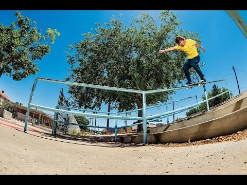 5 For 5 | Kane Sheckler Delivers His Top 5 Hits