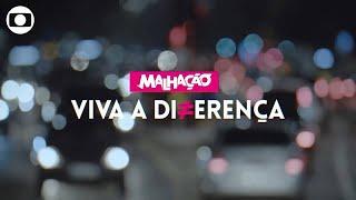 Malhação - Viva a Diferença: confira a abertura da temporada