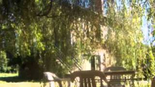 preview picture of video 'French Property For Sale in Auvergne Cantal 15'