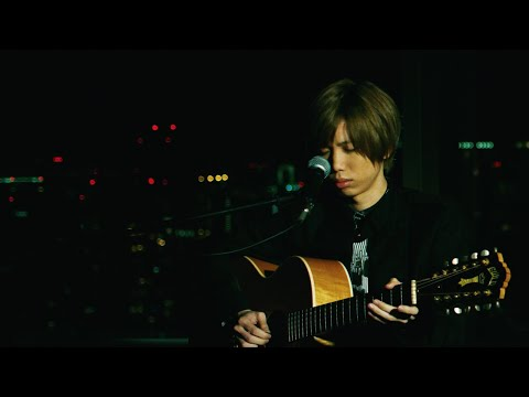 Official髭男dism – Pretender (Acoustic ver.)[Official Video]