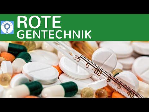 Ein Heilmittel für Diabetes Typ 2 Janow