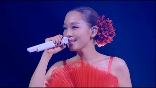 If - Kana Nishino