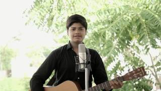 Ab Raat - Arijit Singh | Dobaara | Cover By Aditya Paliwal | Huma Qureshi & Saqib Saleem