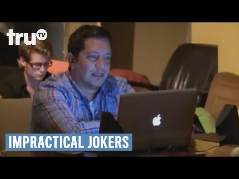 Hanbaté video na veřejnosti