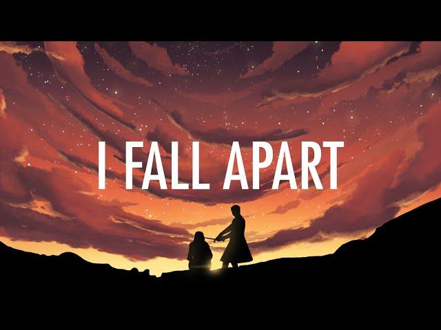 Post-malone-i-fall