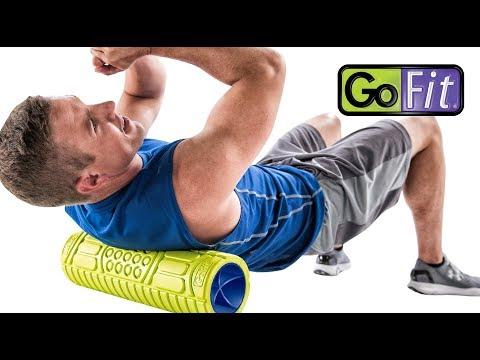 Numesti svorio osteoporozė