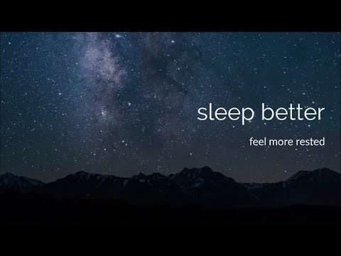 Sleep Better<br />Hypnotherapy-Downloads.com