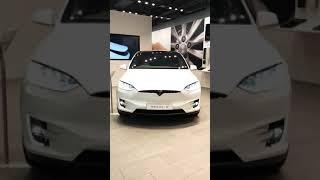 Tesla Secret Dance म फ त ऑनल इन व ड य